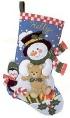 Christmas stocking2 (2)