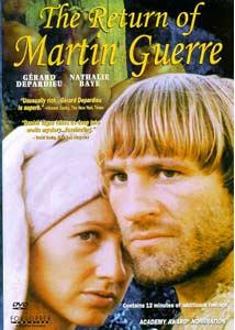 The Return of Martin Guerre_DVD_Amazon Associates link_Gerard-Depardieu