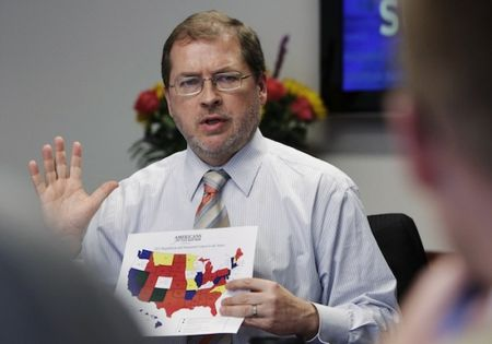 Grover-norquist-founder-of-the-taxpayer-advocacy-group-americans-for-tax-reform-atr-speaks-during-the-reuters-washington-summit-in-washington-june-27-2012