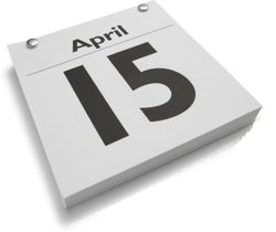 Tax_April_15_Deadline