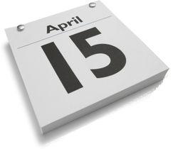 Tax_April_15_Deadline