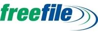Free File logo