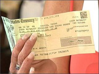 IRS_erroneous-refund_CBS4_Denver