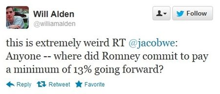 Romney 2011 return_Twitter_@williamalden