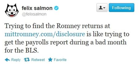 Romney 2011 return_Twitter_@felixsalmon