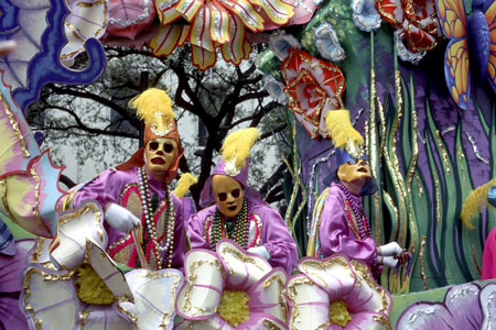 New_Orleans_Fat_Tuesday_Mardi_Gras2