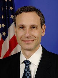 IRS_Commissioner_2008-2012_Douglas_Shulman