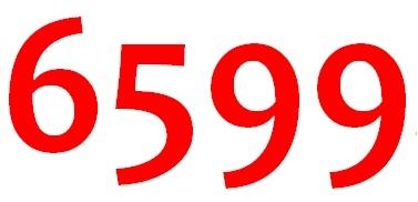 Kucinich 2012 fat tax bill number