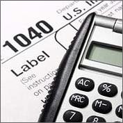 1040_calculator