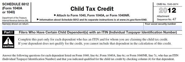 Mistakes on child tax credit form are delaying some returns   Don't furthermore  furthermore Additional Child Tax Credit Worksheet ABITLIKETHIS  Additional Child moreover 23 Latest Child Tax Credit Worksheets   Calculators   Froms additionally  as well  as well Form 8812 Additional Child Tax Credit furthermore Best Of 16 Ex les form 8812 for 2014 furthermore Form 1040 Worksheet   Sanfranciscolife also 23 Latest Child Tax Credit Worksheets   Calculators   Froms moreover Tax Form 8812 Kindergarten Form Additional Child Tax Credit How To additionally Fillable Online apps irs Additional Child Tax Credit General besides  as well Free Worksheet Child Tax Credit Worksheet 2013 Phinixi  Additional further Form 1040 Ss U s  Self Employment Tax Return  Including The   FREE in addition . on additional child tax credit worksheet