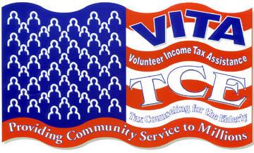 VITA-TCE logo