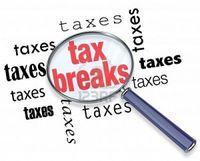 Tax-breaks-300x242