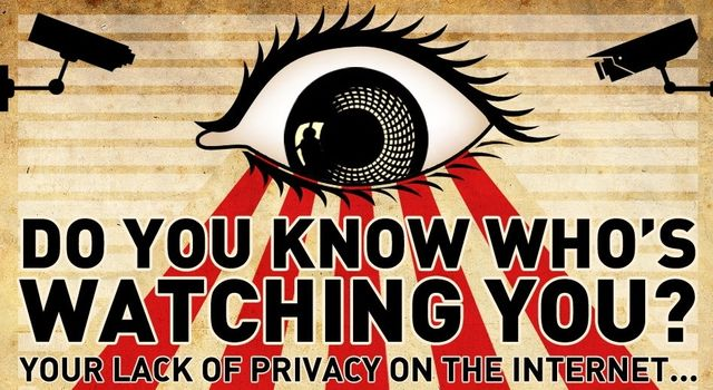 Privacy Infographic cropped via The Church of No People; click image for full infographic