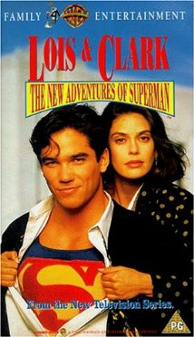 Lois & Clark DVD cover_Amazon Affiliate link; if you buy this via this link, I get a cut