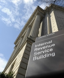 IRS_office_WDC