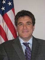 Steven T Miller_IRS headshot; click image for bio