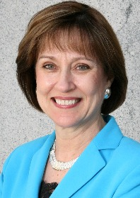 Lois Lerner_IRS Director of Exempt Organizations