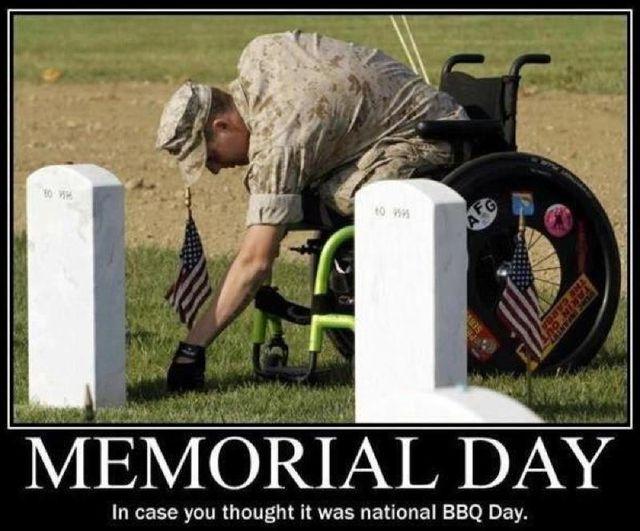 Memorial Day Savings Used Car Sales
