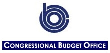 Cbo_logo