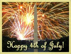 Washington-monument-fireworks
