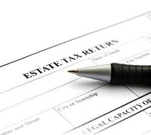 Estate_tax_return_300x400