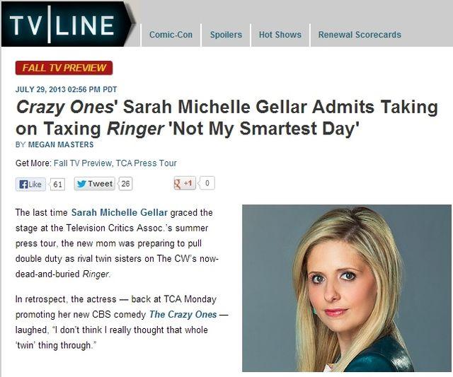 Sarah Michele Gellar_Buffy_tax ringer_TVLine screen shot