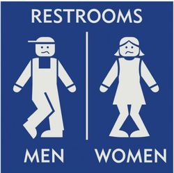Restroom-Bathroom-Sign-gotta-go-380x378
