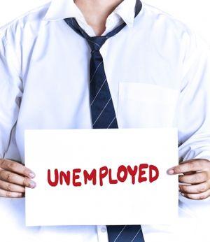 Unemployed by winnond via FreeDigitalPhotos_ID-10055840