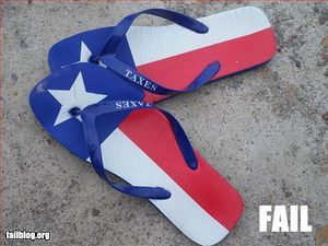 Epic-fail-texas-footwear-fail