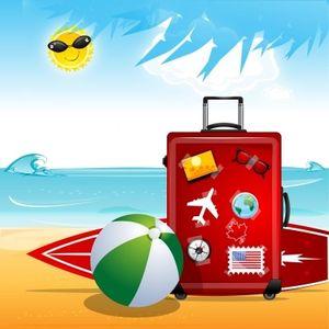 Summer vacation image by digitalart via Free Digital Images