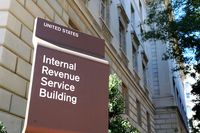 Irs-building-WDC