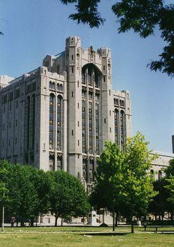 Detroit_Michigan_Masonic_Temple_Wikimedia_Commons