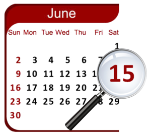 June_calendar_with_15_highlighted