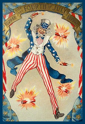 Celebrate-the-4th-vintage-Uncle-S