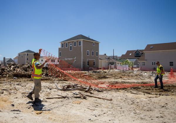 Ortley Beach NJ Superstorm Sandy damage June 2013 vy  Rosanna Arias_FEMA