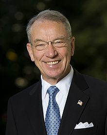 Sen_Chuck_Grassley_R-Iowa_official_headshot