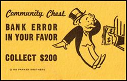 Bank_error_in_your_favor_Monopoly-game-card
