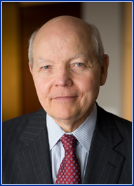 John_A_Koskinen-IRS_Commissioner_nominee_080113