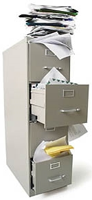 File-cabinet-overflowing