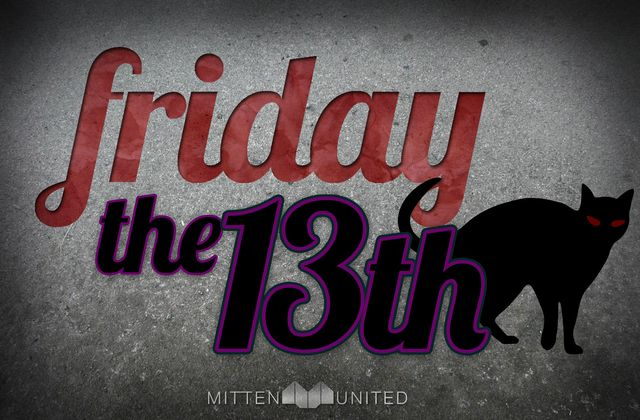 Mitten-united-friday-the-13th-2012-graphic-full
