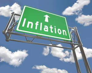 Shutterstock_44517154_INFLATION_AHEAD
