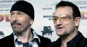 Bono_and_TheEdge