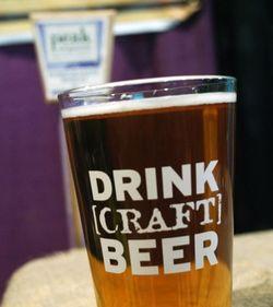 Drink-Craft-Beer_glass_courtesy_SteadyServ