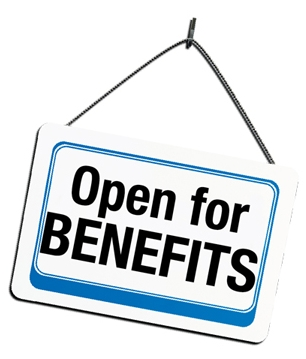 Open-Enrollment-Benefits-sign