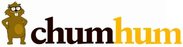 Chumhum logo The Good Wife CBS