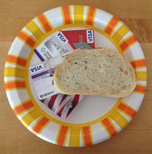 Credit-debit-card-sandwich_SKB-photo