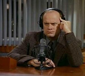 Frasier_Crane_listening_NBC