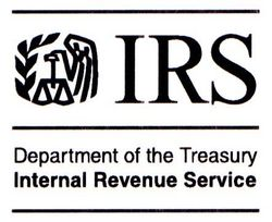 Irs-logo-with-text