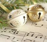 Christmas-Carols-Sleigh-Bells courtesy Christmasxcite