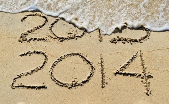 2013-to-2014-beach-540x334
